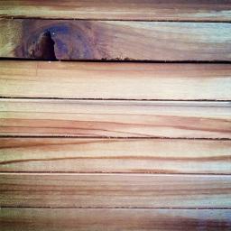 Wood_Pile