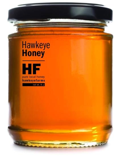 hawkeyhoneyjar
